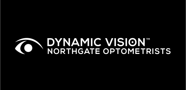 logo for Northgate Optometrists