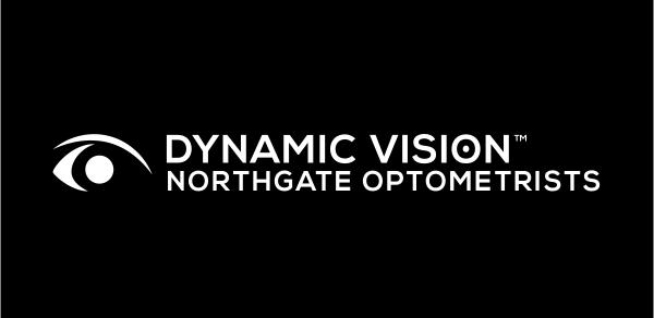 logo for Northgate Optometrists